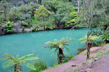 Jenolan Caves, Jenolan Caves, Australia