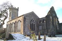 St. John the Evangelist Church, Kilkenny, Ireland
