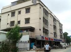 Pick N Save Pharmacy And Supermart karachi