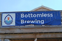 Bottomless Brewing, Geneva, United States