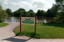 Ryton Pools Country Park, Bubbenhall, United Kingdom