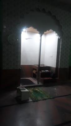 Madarse Wali Masjid