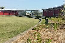 Payne Park, Sarasota, United States