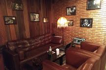 Whisgars : Sukhumvit 23, Bangkok, Thailand