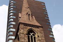 Church of the Incarnation, New York City, United States