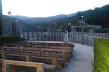 Visit Gruta Nuestra Senora De Begona On Your Trip To Miraflores De