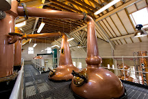 Cotswolds Distillery, Stourton, United Kingdom