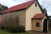 Darnum Musical Village, Darnum, Australia