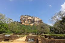 Eco Lanka Nature Quest, Kandy, Sri Lanka
