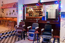 El Bar Bero, San Juan, Puerto Rico