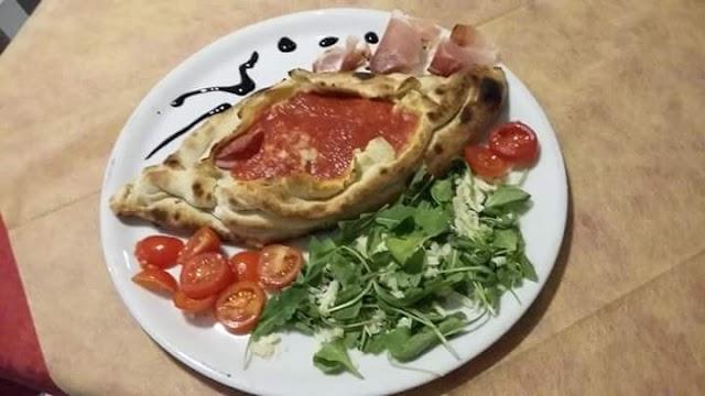 Pizzeria da Rinin 2