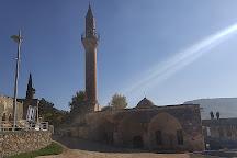 Old Halfeti, Halfeti, Turkey