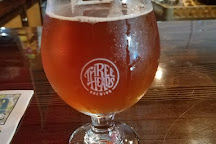 Three Heads Brewing, Rochester, United States