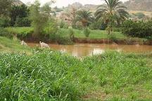 Mogran, Khartoum, Sudan