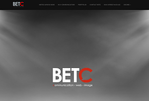 BETC Communication