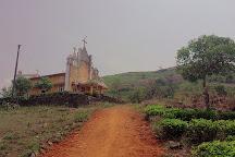 Mar Thoma Syrian Church, Thiruvalla, India