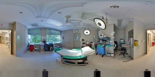 Dr. Michael Kreidstein | Toronto Google Business View