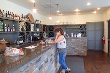 Old York Cellars Winery, Ringoes, United States