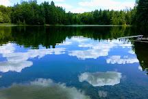 Allan Park Conservation Area, Hanover, Canada