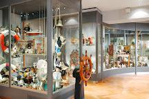 Spielzeug Welten Museum Basel, Basel, Switzerland