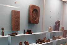 Museo Del Sigillo, La Spezia, Italy