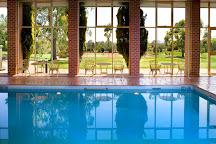 Country Club Tasmania Casino, Launceston, Australia