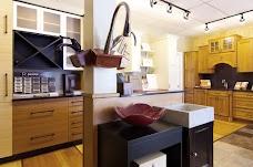 Kitchen Showcase Inc denver USA