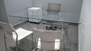 Limatambo Tower | Alquiler Salas de Conferencia, Reuniones, Salas de Capacitación | San Isidro, Lima 3