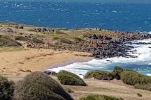 The Low Head Lighthouse, Low Head, Australia
