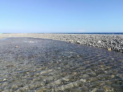 Punta Malabrigo Beach Resort Batangas Phone 63 43 457 5919