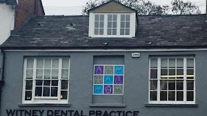 Witney Dental Practice