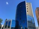 Смоленск АтомЭнергоСбыт, улица Тенишевой, дом 19 на фото Смоленска