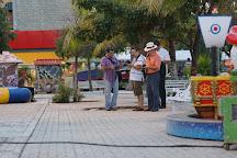 Cancun Photo Walks, Cancun, Mexico