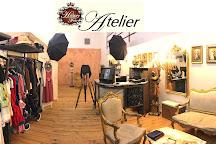 History Foto Atelier, Prague, Czech Republic