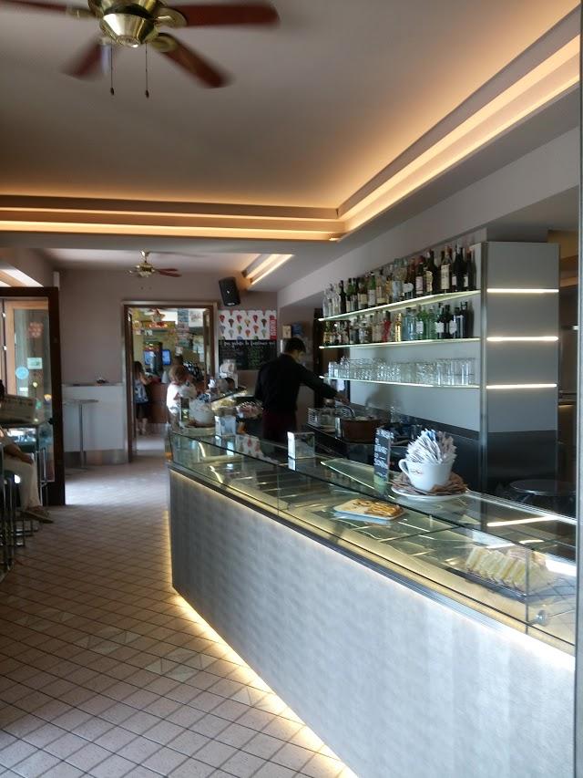Caffe Uliassi