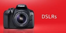 Digital Electronics & Cameras karachi