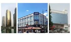 Chhokar & Co Solicitors london