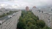 Водпроектстрой, Веерная улица, дом 30, корпус 3 на фото Москвы