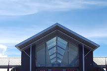 Atlantic Village Outlet Shopping, Bideford, United Kingdom