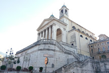 Duomo di San Pietro in Schio, Schio, Italy
