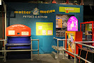 Museum of Science & Technology (MOST)