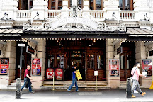 Noel Coward Theatre, London, United Kingdom