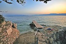Diving Center Kostrena, Kostrena, Croatia