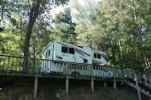Lake Lurleen State Park, Coker, United States