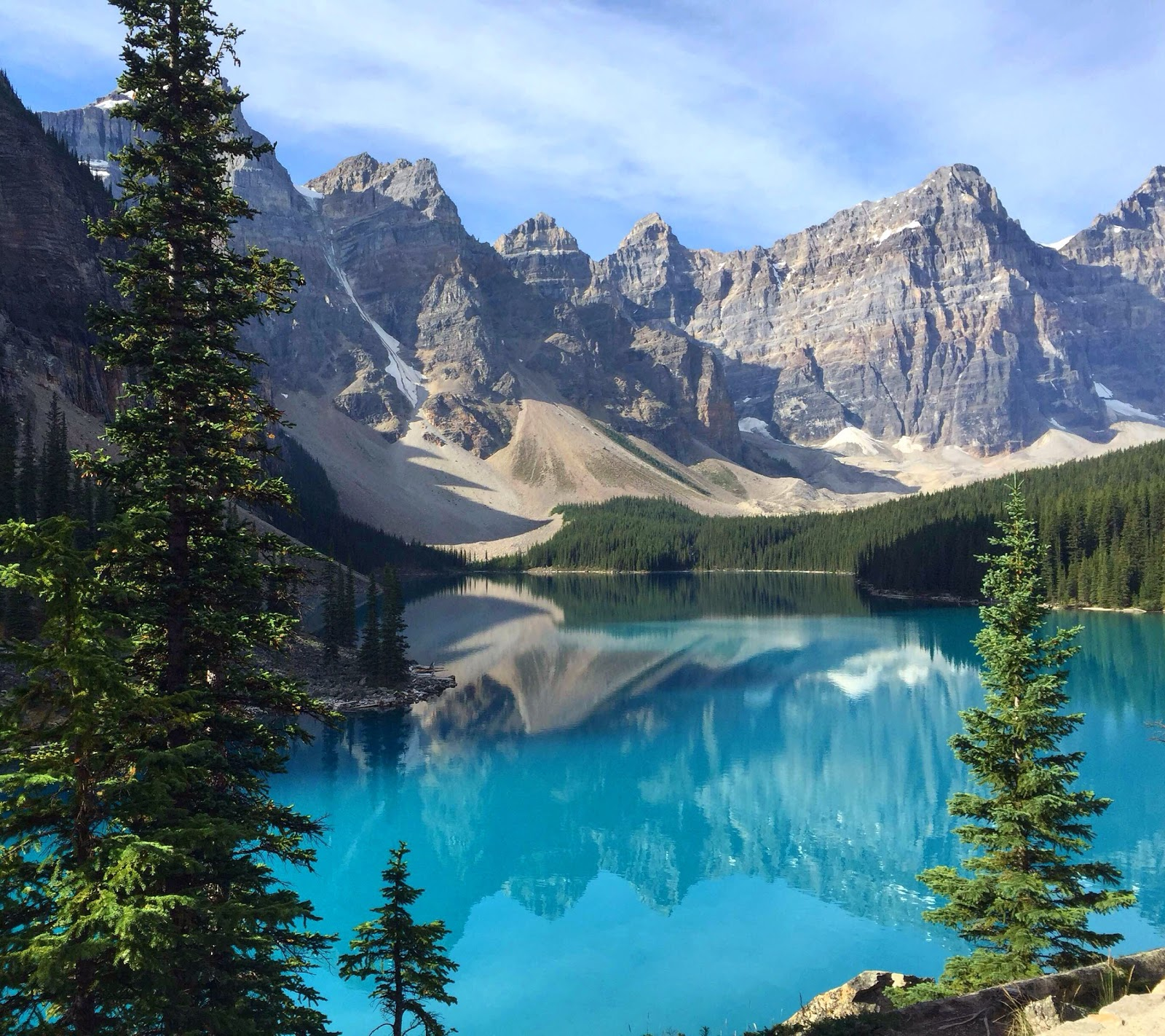 Vacation Home Rentals in Banff