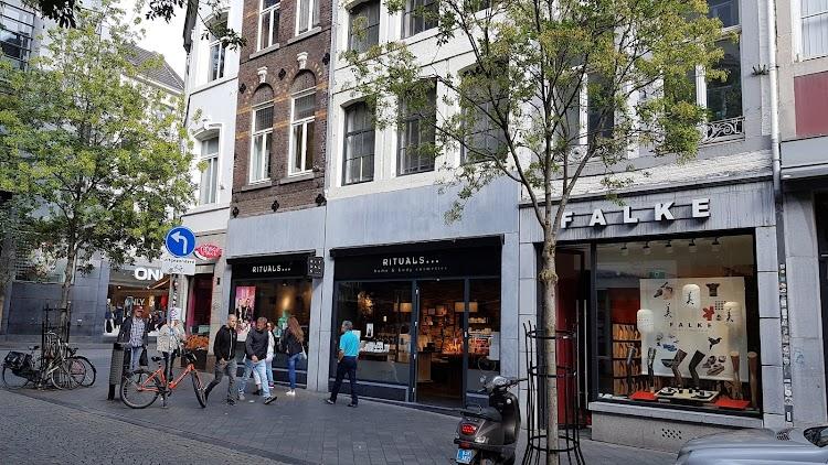 Rituals Maastricht