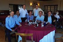 Real Club de Golf de Las Palmas, Las Palmas de Gran Canaria, Spain