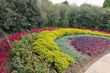 Huntsville Botanical Garden, Huntsville, United States