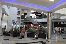 Bulevar Centro Comercial, Bogota, Colombia
