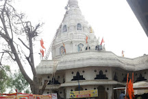 Bhadra Maruti, Aurangabad, India